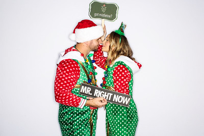 Steadfast Holiday Party-Dallas Photo Booth Rental-SocialLightPhoto com-14