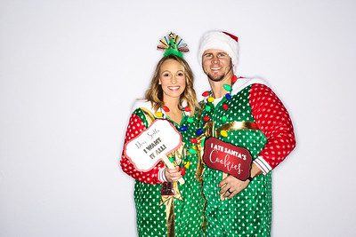 Steadfast Holiday Party-Dallas Photo Booth Rental-SocialLightPhoto com-11