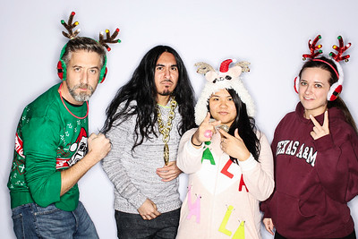 Steadfast Holiday Party-Dallas Photo Booth Rental-SocialLightPhoto com-10