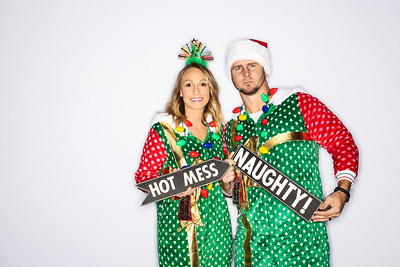 Steadfast Holiday Party-Dallas Photo Booth Rental-SocialLightPhoto com-12