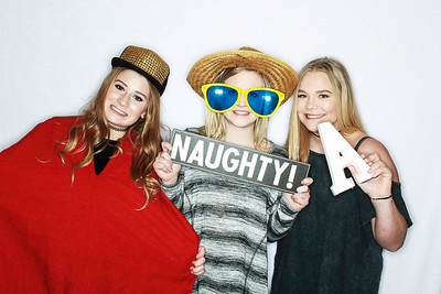 Sydney's 17th bday Party-Dallas Photo Booth Rental-SocialLightPhoto com-27