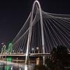 Dallas-95