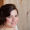 Alexandria Bridal Portraits-5942-Edit