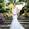 "Katie's bridal portraits at the Dallas Arboretum. Dallas bridal portrait and photography. Bliss bridal wedding dress. The Milestone wedding. Dallas and Fort Worth wedding photographer Monica Salazar Photography. <a href=""http://www.monica-salazar.com"">http://www.monica-salazar.com</a>"