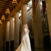 "Katie's bridal portraits at Hall of State at the the Fair Park in Dallas, TX. Dallas / Fort Worth wedding photographer Monica Salazar. To view more of my work visit my website - <a href=""http://www.monica-salazar.com"">http://www.monica-salazar.com</a> <br /> To contact us you can email us at monicasalazarphoto@gmail.com or call 972.746.3557."