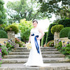 "Liz's bridal portraits at the Dallas Arboretum Botanical Gardens. Dallas and Fort Worth wedding photographer Monica Salazar. <a href=""http://www.monica-salazar.com"">http://www.monica-salazar.com</a> <br /> monicasalazarphoto@gmail.com <br /> 972-746-3557"