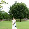 "Liz's bridal portraits at the Dallas Arboretum Botanical Gardens. Dallas and Fort Worth wedding photographer Monica Salazar. <a href=""http://www.monica-salazar.com"">http://www.monica-salazar.com</a> <br /> monicasalazarphoto@gmail.com <br /> 972-746-3557"