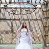 "Megan's bridal portraits in downtown Fort Worth, TX at the Worthington Hotel. Fort Worth wedding photographer. Bridal portrait photography. View more of my work at <a href=""http://www.monica-salazar.com"">http://www.monica-salazar.com</a> <br /> monicasalazarphoto@gmail.com <br /> 972-746-3557"
