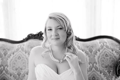 Sara Bridal Portraits-6335-Edit