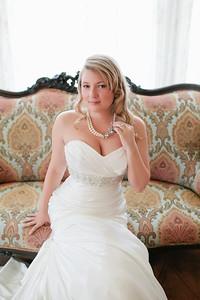 Sara Bridal Portraits-6327-Edit