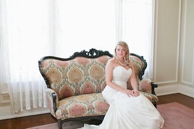 Sara Bridal Portraits-6337-Edit