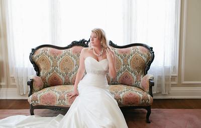 Sara Bridal Portraits-6323-Edit
