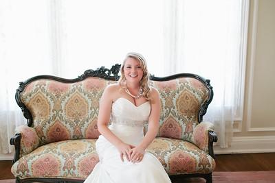 Sara Bridal Portraits-6341-Edit
