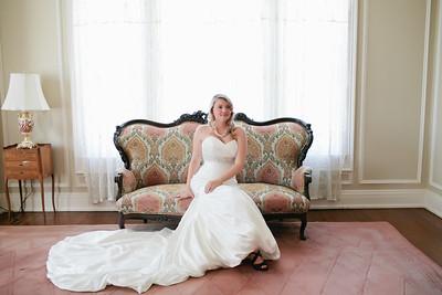 Sara Bridal Portraits-6322-Edit
