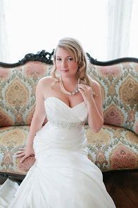 Sara Bridal Portraits-6328-Edit