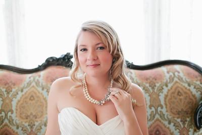 Sara Bridal Portraits-6336-Edit
