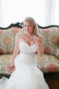 Sara Bridal Portraits-6329-Edit