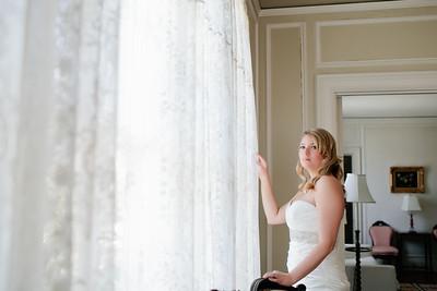 Sara Bridal Portraits-6352-Edit