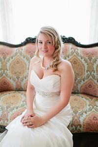 Sara Bridal Portraits-6345-Edit