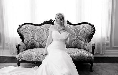 Sara Bridal Portraits-6325-Edit