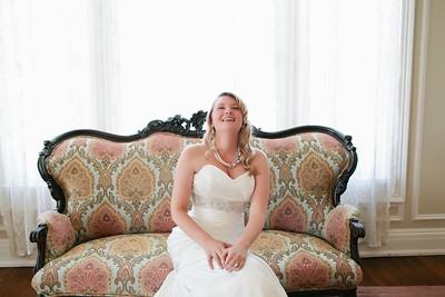 Sara Bridal Portraits-6340-Edit