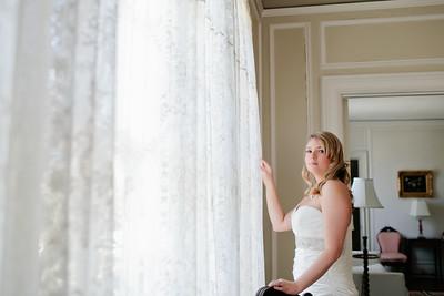 Sara Bridal Portraits-6354-Edit