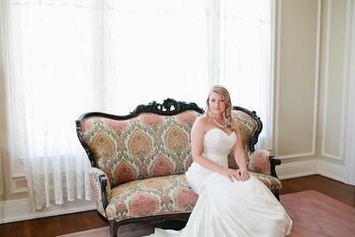 Sara Bridal Portraits-6338-Edit