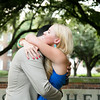 Alex and Dori Proposal 0285_