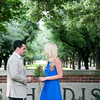 Alex and Dori Proposal 0021_