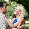 Alex and Dori Proposal 0282_