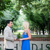 Alex and Dori Proposal 0023_