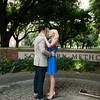 Alex and Dori Proposal 0288_