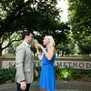 Alex and Dori Proposal 0289_