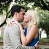 Alex and Dori Proposal 0284_