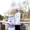 Debora Barney Engagement 410