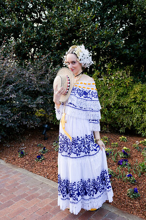 Debora Barney Engagement 417