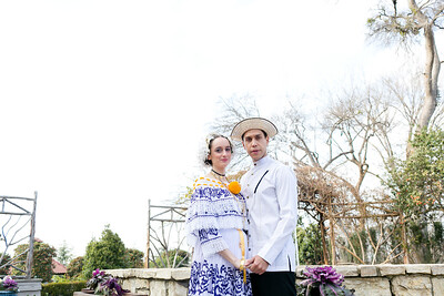 Debora Barney Engagement 414