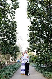 Debora Barney Engagement 400