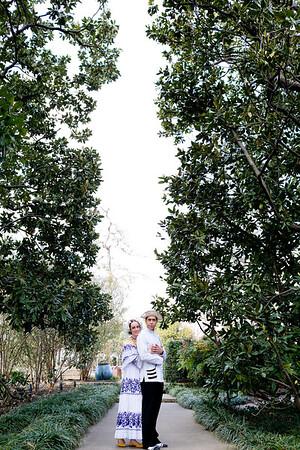 Debora Barney Engagement 402