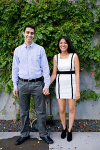 Cyrus Wandana Engagement2-2-2