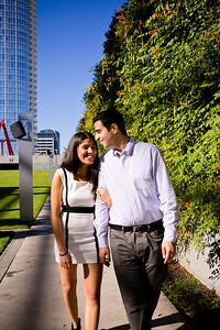 Cyrus Wandana Engagement17-2-2