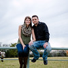 Dallas-Wedding-Photographer-Danielle-Scott-Engagement-Portraits
