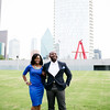 """Karen and Patrick's Dallas engagement session photos. Dallas and Fort Worth wedding photographer Monica Salazar. <a href=""""http://www.monica-salazar.com"""">http://www.monica-salazar.com</a> <br /> monicasalazarphoto@gmail.com <br /> 972-746-3557"""