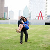 "Karen and Patrick's Dallas engagement session photos. Dallas and Fort Worth wedding photographer Monica Salazar. <a href=""http://www.monica-salazar.com"">http://www.monica-salazar.com</a> <br /> monicasalazarphoto@gmail.com <br /> 972-746-3557"