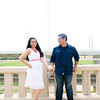 "Maile and Norberto's engagement session in Dallas and Fort Worth, TX.  To view more of my work visit my website - <a href=""http://www.monica-salazar.com"">http://www.monica-salazar.com</a> <br /> To contact us you can email us at monicasalazarphoto@gmail.com or call 972.746.3557."