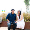"""Maile and Norberto's engagement session in Dallas and Fort Worth, TX.  To view more of my work visit my website - <a href=""""http://www.monica-salazar.com"""">http://www.monica-salazar.com</a> <br /> To contact us you can email us at monicasalazarphoto@gmail.com or call 972.746.3557."""