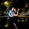 Matt Shelby Engagement 511-2