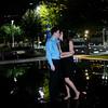 Matt Shelby Engagement 538-2