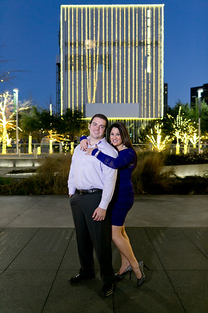 Megan Stratis Engagement 355-2-2