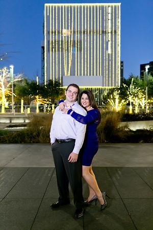 Megan Stratis Engagement 355-2-2-2